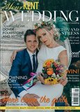 Your Kent Wedding Magazine_