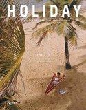 Holiday Magazine_
