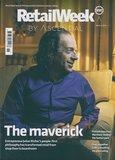 Retail Week Magazine_