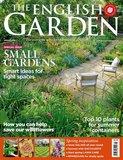 The English Garden Magazine_