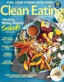 Clean Eating Magazine_