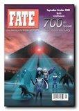 Fate Magazine_