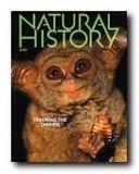 Natural History Magazine_