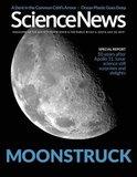 Science News Magazine_