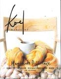 Koel Magazine (English Edition)_