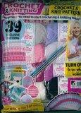 Your Crochet & Knitting Magazine_