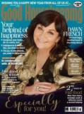 Good Housekeeping (USA) Magazine_