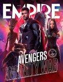 Empire Magazine_