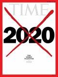 TIME Magazine (European Edition)_