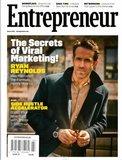 Entrepreneur Magazine_