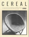 Cereal Magazine_