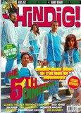Shindig Magazine_