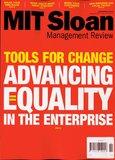 MIT Sloan Magazine_