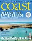 Coast Magazine_