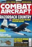 Combat Aircraft Magazine_