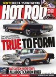Hot Rod Magazine_