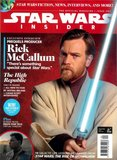 Star Wars Insider Magazine_