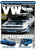 Performance VW Magazine_