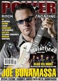 Powerplay Magazine_