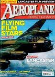 Aeroplane Monthly Magazine_