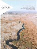 Ernest Journal_