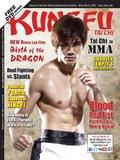 Kung Fu Tai Chi Magazine_