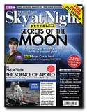BBC Sky at Night Magazine_