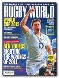 Rugby World Magazine_