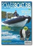 Powerboat & RIB Magazine_