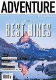 Adventure Travel Magazine_