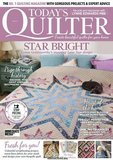 Today's Quilter Magazine_