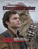 American Cinematographer Magazine_
