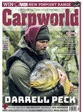 Carpworld Magazine_