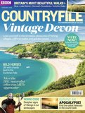 Countryfile Magazine_