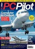 PC Pilot Magazine_
