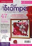 Craft Stamper Magazine_
