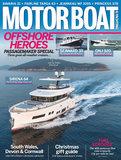 Motor Boat & Yachting Magazine_