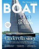 Boat International Magazine_