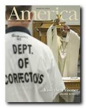 America National Catholic Weekly Magazine