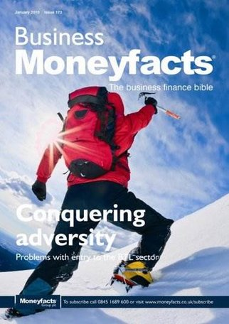 Business Moneyfacts Magazine
