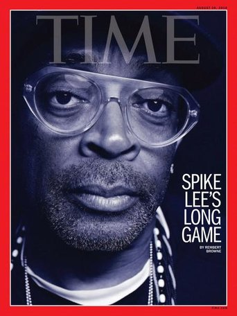 TIME Magazine (European Edition)