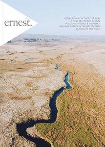 Ernest Journal